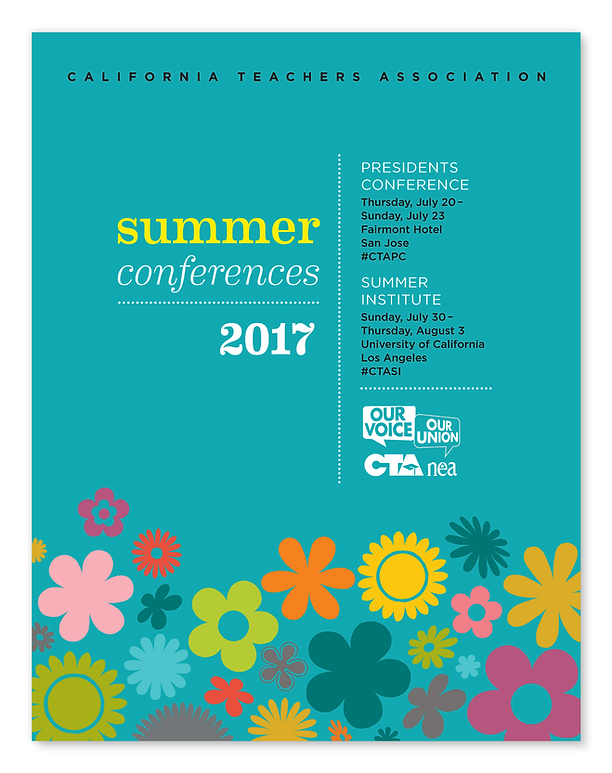cta 2017 summer catalog cover.png