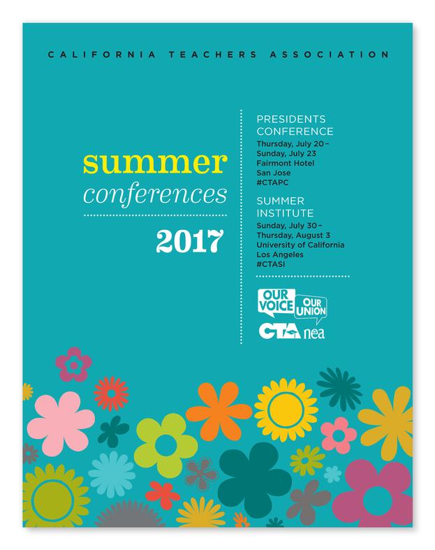cta 2017 summer catalog cover.png