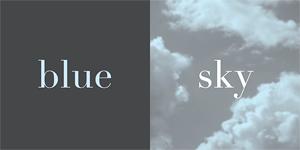 blue_sky.png