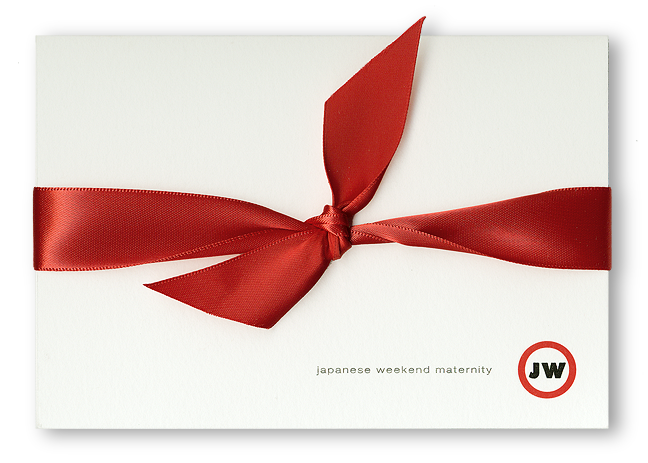 jw_gift_certificate_20.png