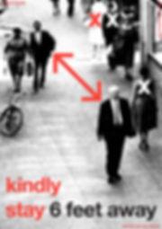 SSSS_website1000pxwidth_charlybrown.jpg