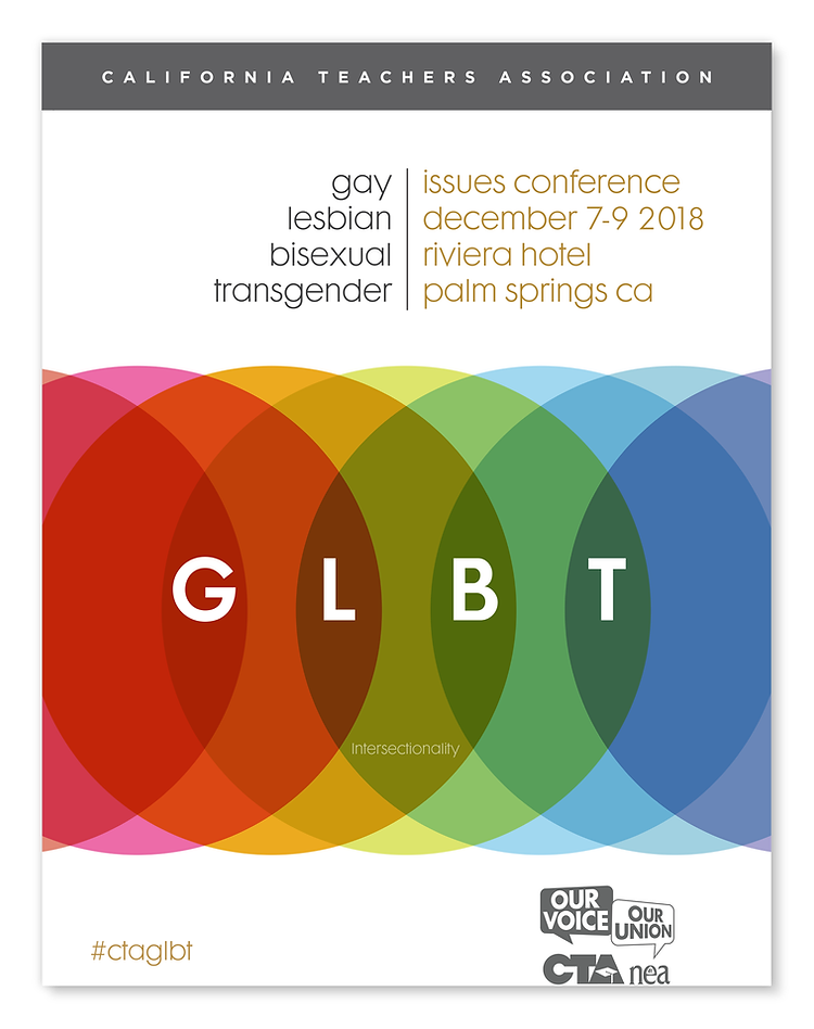glbt-cover-1500.png