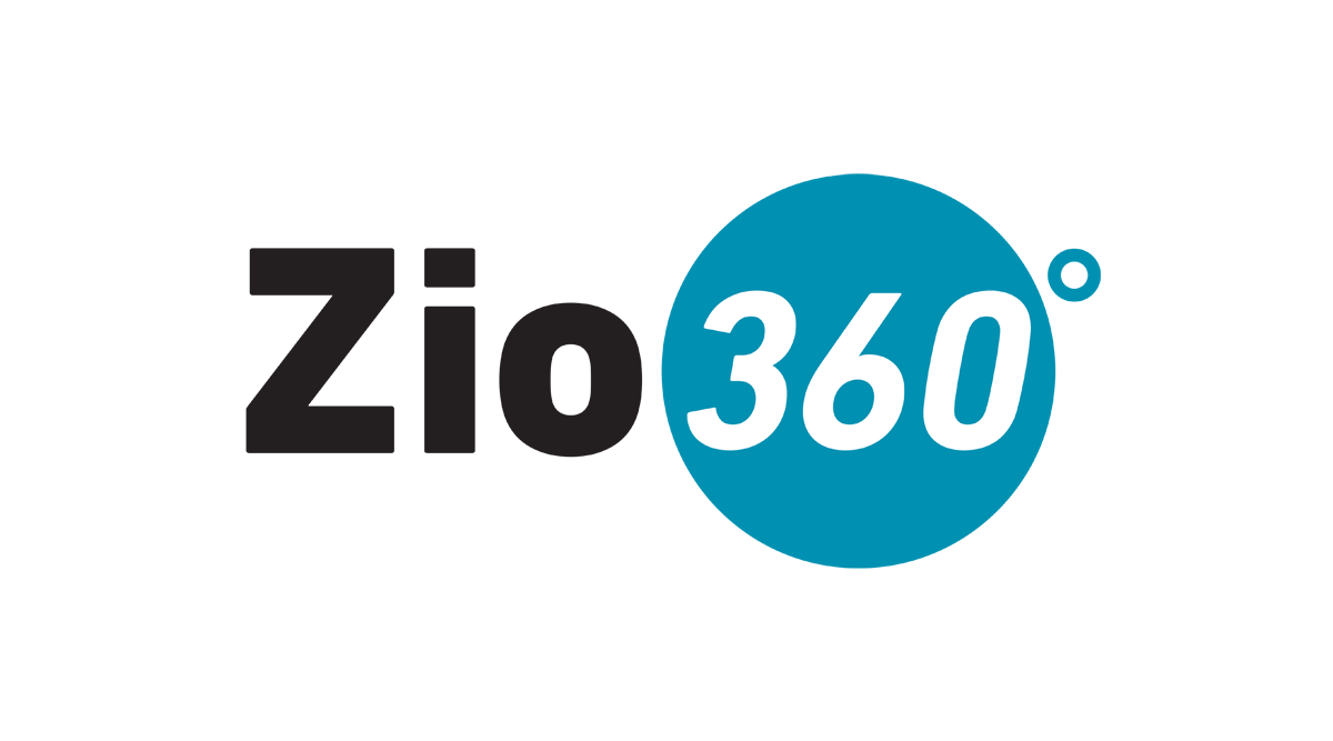 Zio360-Logo_smaller-_gallery