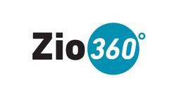 Zio360-Logo_smaller-_gallery
