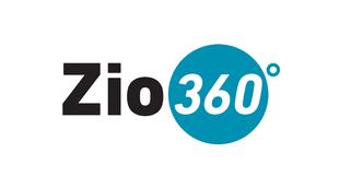 Zio360-Logo_smaller-_gallery.png