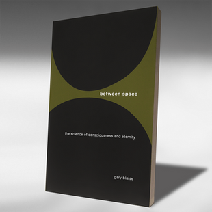 between_space_gary_blaise_1st_edition.pn