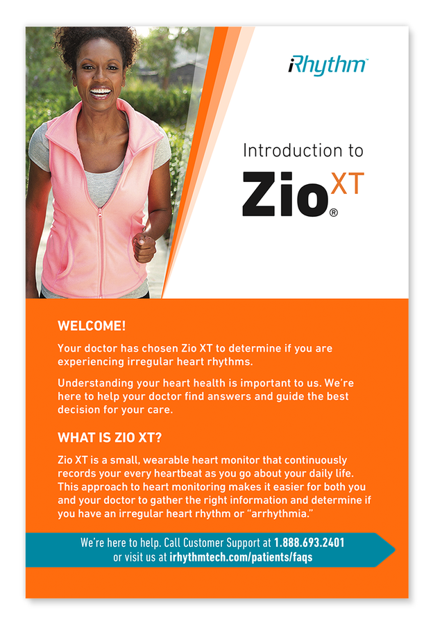 introduction to zio xt.png