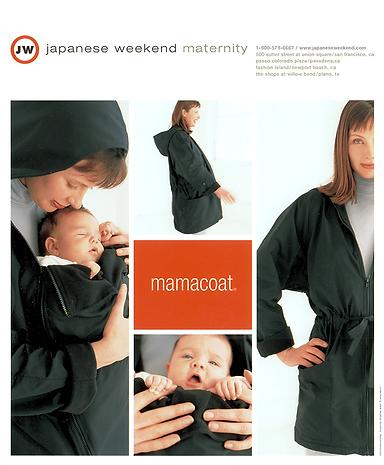 Mamacoat AD.png
