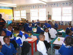 Junior Class (1).jpg.jpeg