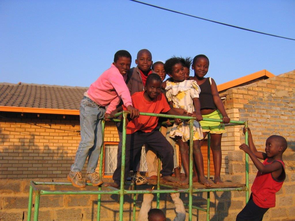 Outreach Project in Township.jpg.jpeg