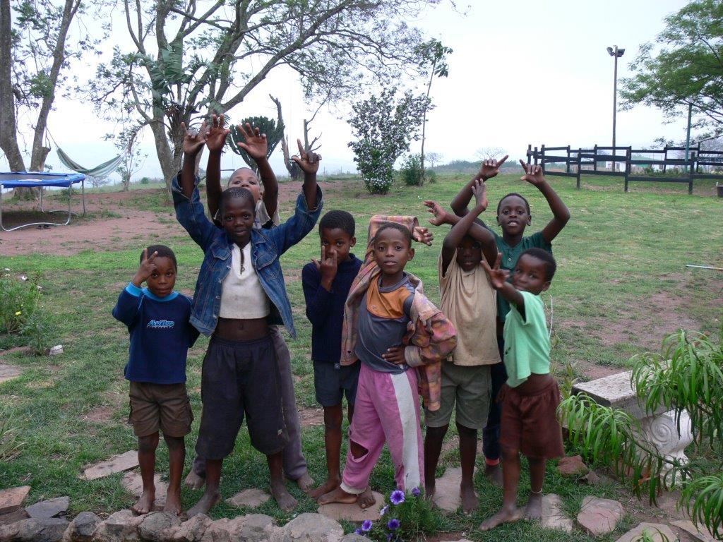 southafricaoct06 080.jpg.jpeg