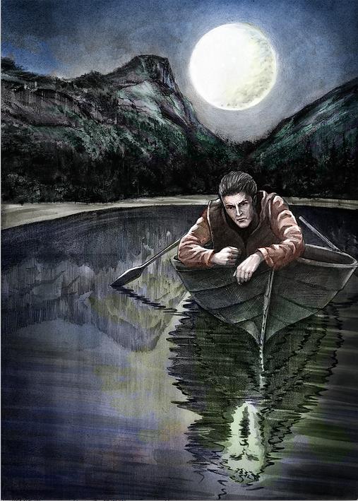 Mirror Lake - final drawing.png