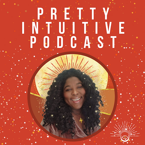 PRETTY intuiive podcast (1).png