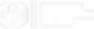 FLB_logo_hvit_tekst_redigert.png