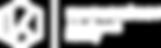 Kulturradet_logo_hvit_tekst.png