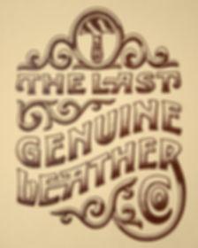 Old-LGLC-Logo1.jpg