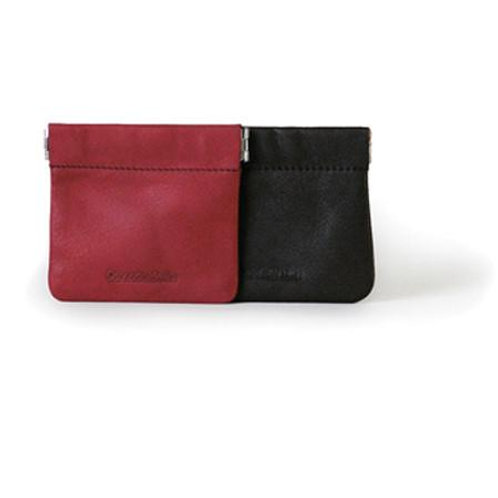 Osgoode Marley Facile Pouch
