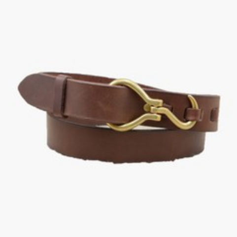 Wholesale Hoof Pick Belt