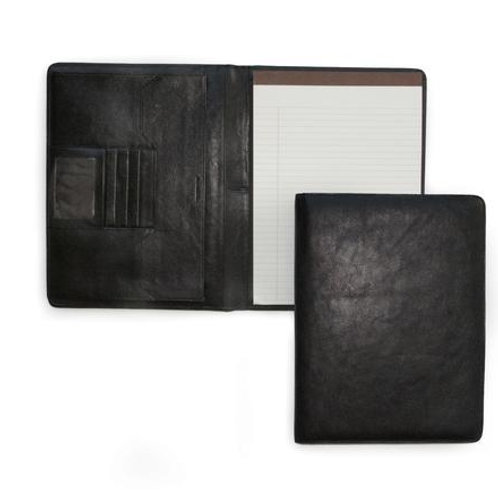 Osgoode Marley Deluxe File Leather Pad