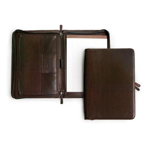Osgoode Marley Zip File Folio
