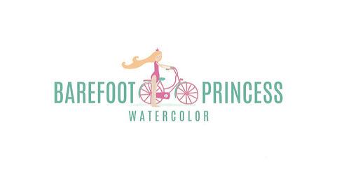 Smaller Barefoot Logo.jpg