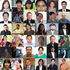 南アジアの日本語教育を考える