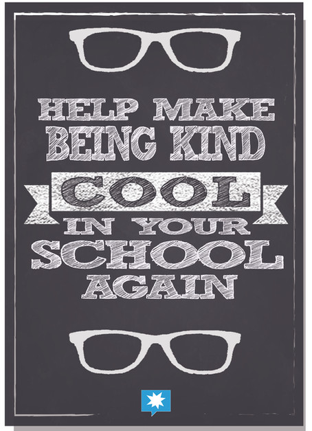 Help make being kind cool again.jpg
