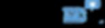 Motivatedu logo black transparent.png