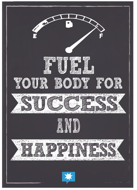 fuel your body for success.jpg