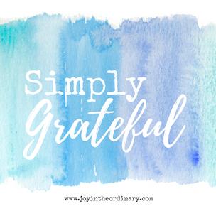 Simply+grateful.png