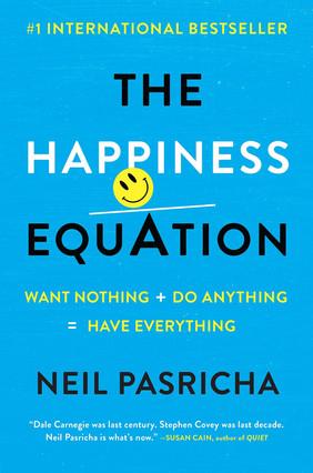 happiness equation.jpg