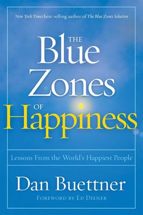 blue zone.jpg