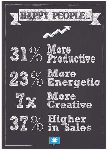 Happy Period stats.jpg
