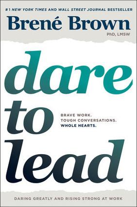 dare to lead.jpeg