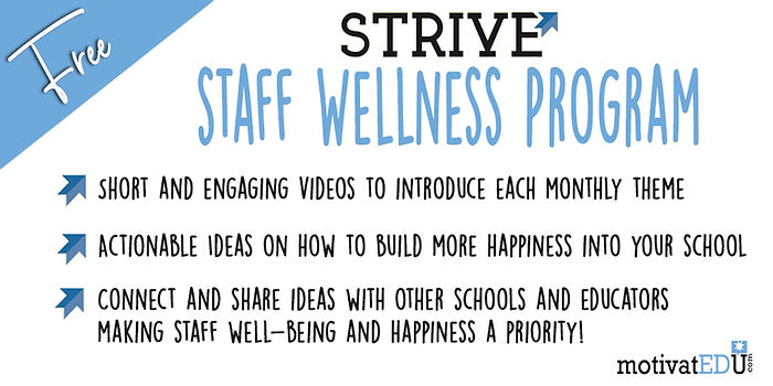 Strive staff wellness program blue.jpg