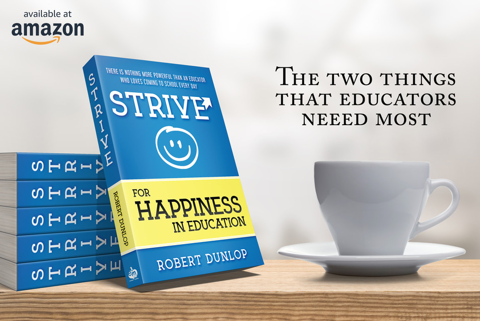 Launch Happiness and Coffee.jpg