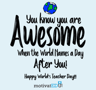 Happy world teachers day motivatEDU.png