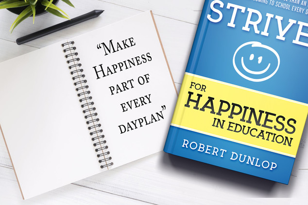 launch happiness apart of day plan.jpg