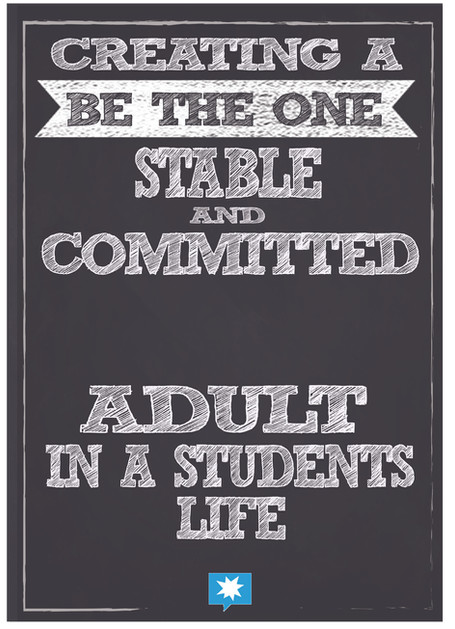 rough be the one stable and committed.jp