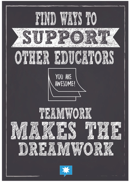 find way to recognize other educators.jp
