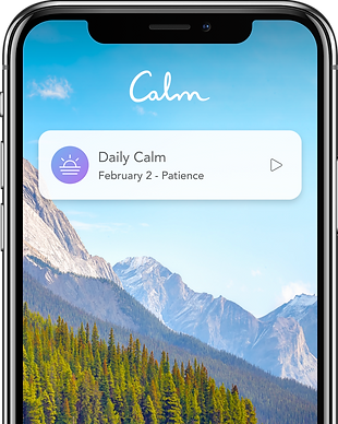 calm+app+iphone.png