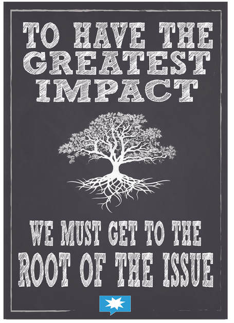 To have the greatest impact.jpg
