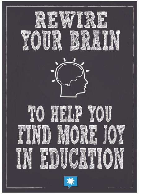 rewire your brain.jpg