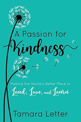 passion for kindness.jpg