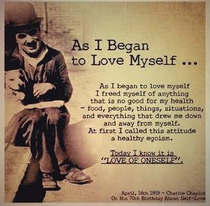 BrotherWord-Love-Thyself.jpg