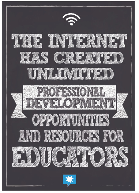The internet has created unlimited PD.jp