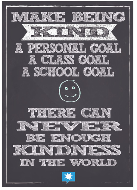 Make Being Kind a personal goal copy.jpg