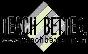 Teach better.png