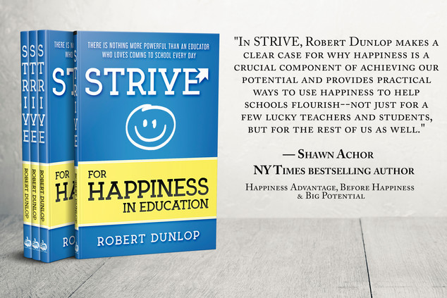 Launch Shawn Achor Quote.jpg