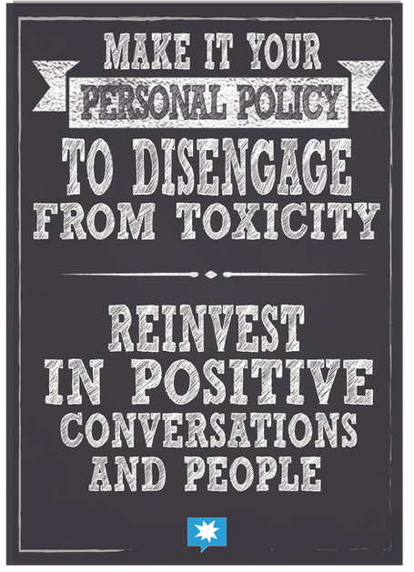 make it your policy to disengage.jpg